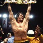 Sylvester Stallone, Rocky Balboa